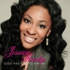 "Gospel Music Review: Jessica Reedy ""From the Heart"" Album"